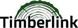 Entreprises Allemagne  - Timberlink Wood and Forest Products GmbH