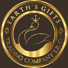 Entreprises dans l'Industrie du Bois in Slovaquie - Earth´s Gifts - trading company s.r.o.