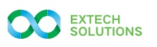 Orme Rouge Entreprises - Extech Solutions IMP & EXP (SZ) Co., Ltd