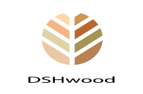 Humidificateur D'Air Entreprises - DSHwood