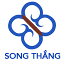 Pupitres/ Tables Entreprises - Song Thang Flooring