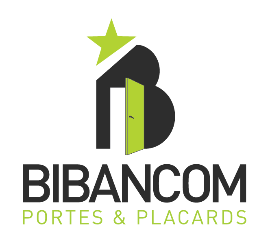 Lauan, Light Red Entreprises - Bibancom