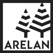 Fabricants D'escaliers - Arelan