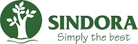 Producteurs De Charbon - Sindora Co., Ltd