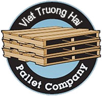 Personne Privée - Viet Truong Hai Co.,ltd