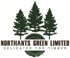 Simpoh Entreprises - Northants Green Limited