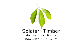 Agence De Vente Entreprises  - Seletar Timber International Pte Ltd