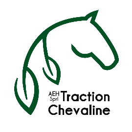 Alisier Torminal Entreprises - AEH SPRL - Traction Chevaline