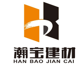 Producteurs De Contreplaqué - Jiangsu Hanbao Building Materials Co., Ltd