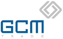 Decking - Terrasse Entreprises  - GCM TRADE BRAZIL