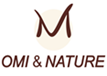 Rotin - Osier Entreprises - OMI & NATURE LIMITED