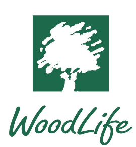 Fabricants De Maisons En Rondins - ZHENGZHOU WOODLIFE CO., LTD