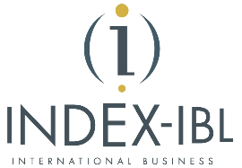 Guariuba Entreprises - Index-IBL