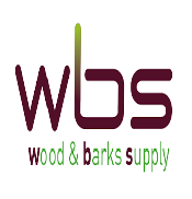 Marchand De Bois - WOOD & BARKS SUPPLY