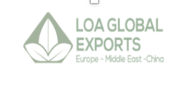 Tallowwood Entreprises - LOA Global Exports F.Z.E.
