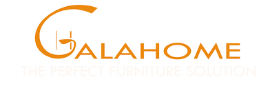Bars Entreprises - Galahome Furniture Company Limited