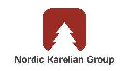 Importateur D'emballages - Nordic Karelian Group