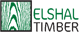 Importateur D'emballages - ELSHAL TIMBER