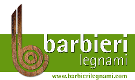 Pin D'Oregon Entreprises - Barbieri Legnami srl