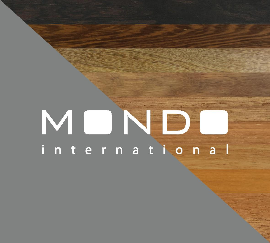 Simpoh Entreprises - MONDO International Ltd.