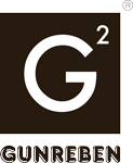 Pin D'Oregon Entreprises - Georg Gunreben GmbH & Co.KG