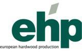Raboterie Grumes De Sciage - Ehp European-Hardwood Production