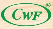 Entreprises dans l'Industrie du Bois in Taiwan - Chang Wei Wood Flooring Enterprise Co., Ltd.