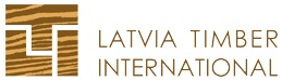 Charpentes Traditionnelles Entreprises  - Latvia timber International