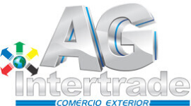 Courtier/agent - AG Intertrade