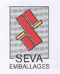 Fabricants D'emballages Bois Alimentaires Entreprises  - SEVA Emballages
