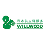 Willwood Forest Products Logo
