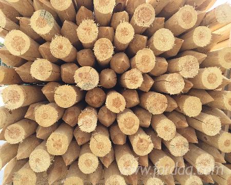 cubage bois de chauffage